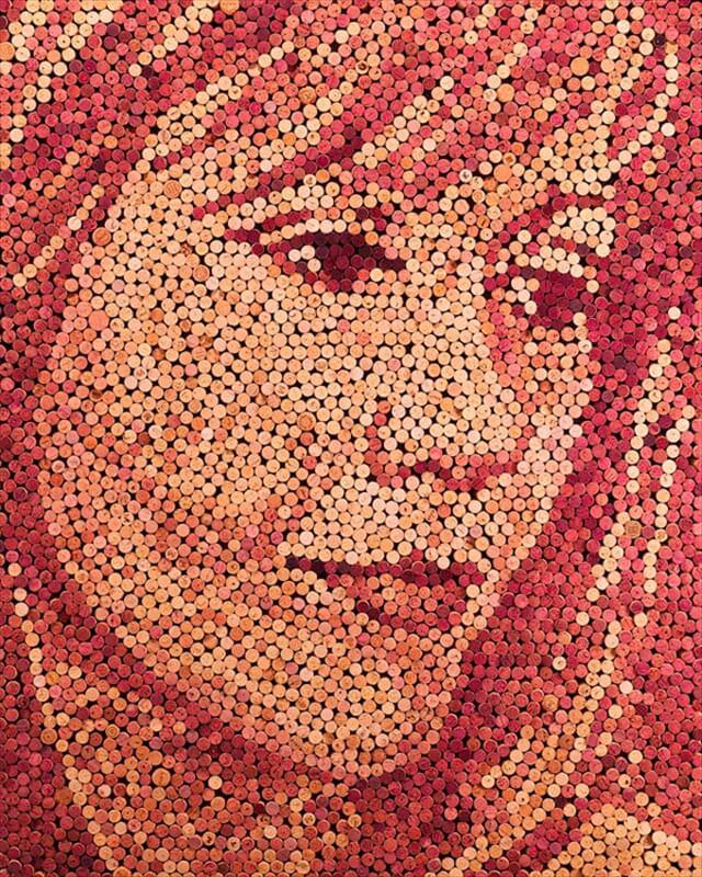 Cork Art