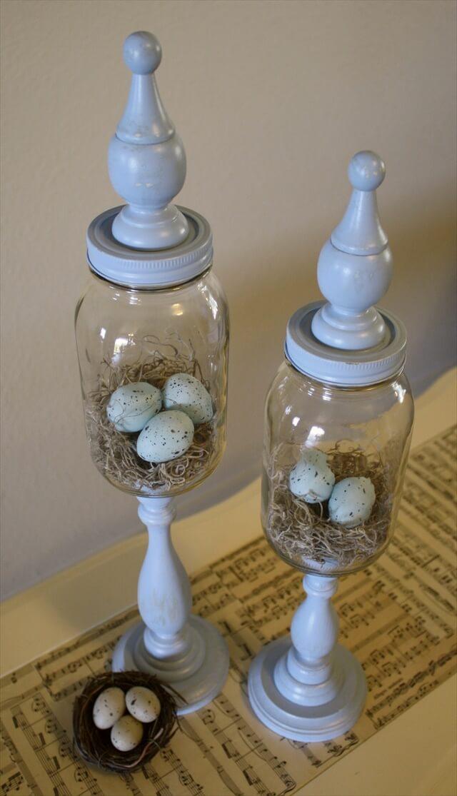 spring-mason-jar