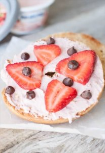 37 DIY Chocolate Breakfast Recipes