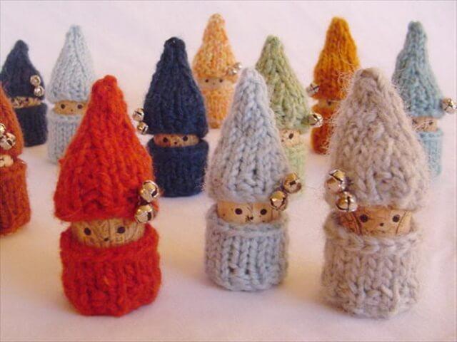 Christmas Toddler Craft