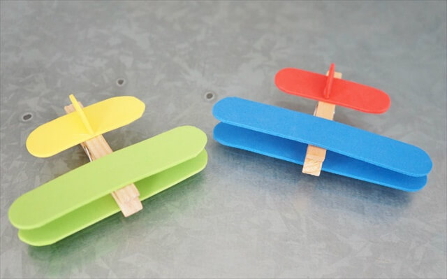 craft ideas using clothespins 17 diy clothespins ideas diy to make 3946