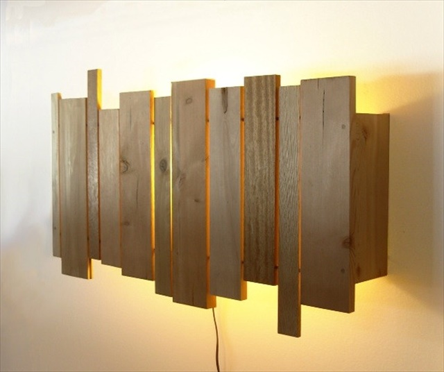 18 Diy Wood Projects Diy To Make