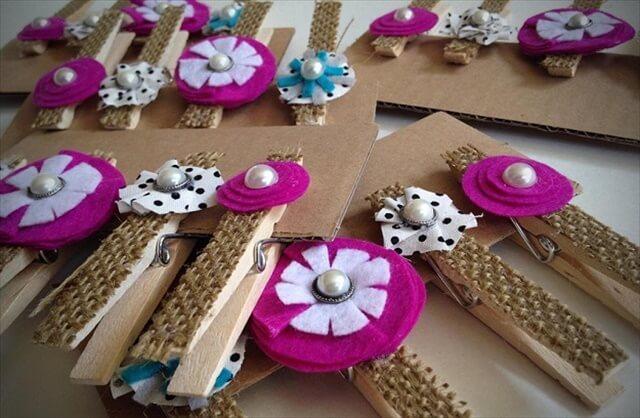 crafts idea