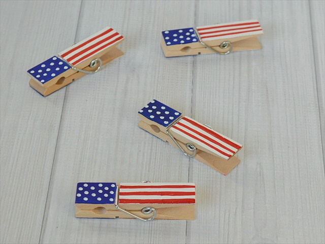 Labor Day Crafts for Kids