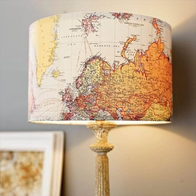 mapn lampshade