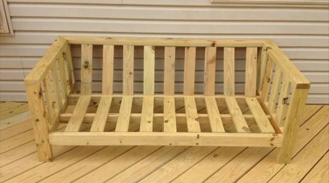 21 Diy Wood Log Project Ideas Diy To Make