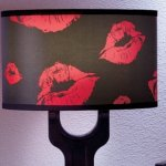 15 Very Cool DIY Lamp Ideas
