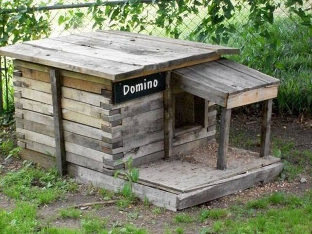 pallet-dog-house-design