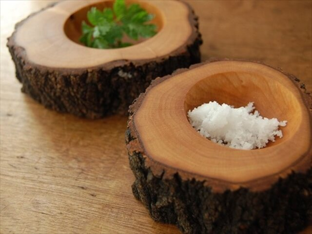 21 Diy Wood Log Project Ideas Diy To Make