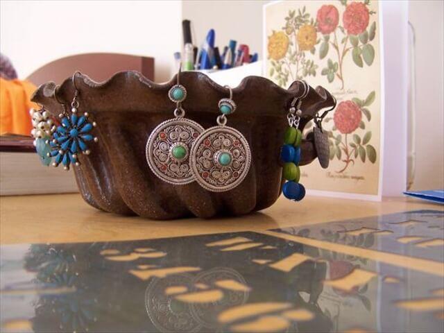 jewelry case jewelry case
