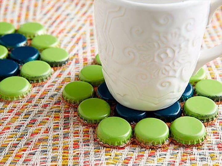 mug coasters