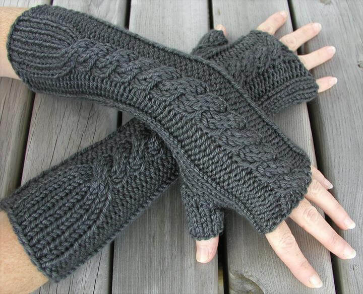 crochet-merino-wool-cashmere-gloves