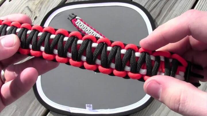 King Cobra 3 color