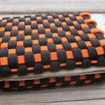 30 DIY Easy Paracord Project Ideas