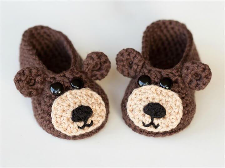Pin on Crochet Pattern Kittying / Mulu | 537x720