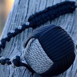 48 Easy Paracord Project Tutorials & Ideas