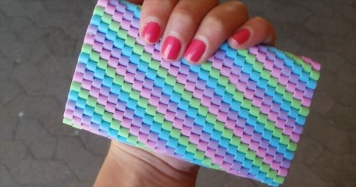 DIY Perler Bead Cell Phone Case Tutorial