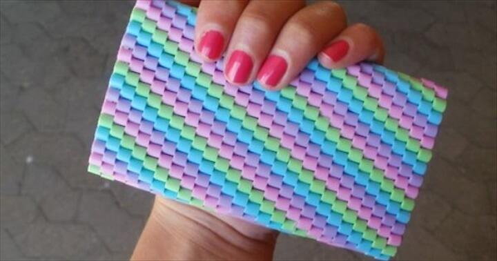 DIY Perler Bead Cell Phone Case Tutorial