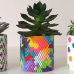 31 DIY Perler Bead Crafts