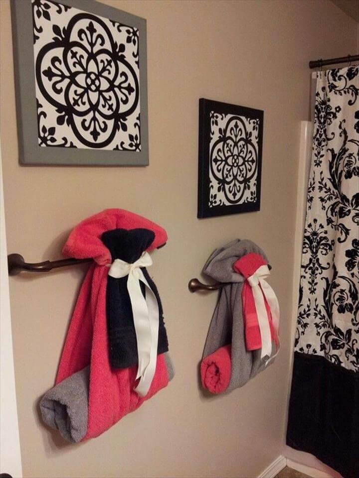 bathroom-towel-racks