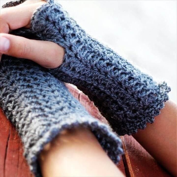 Ideal & inspiring Gloves