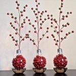 recycle light bulbs diy craft