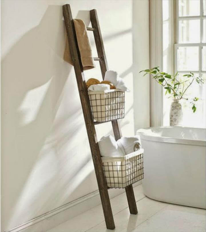 reclaimed-woo-bath-ladder-storage