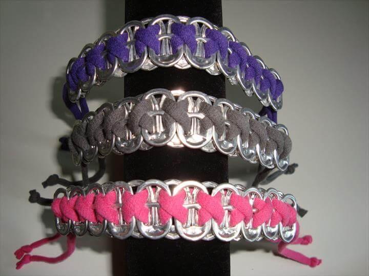 diy easy tomake bracelets