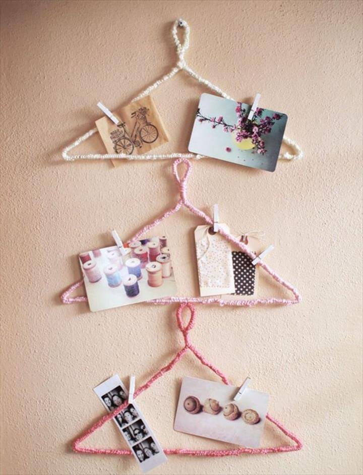 yarn-hanger-inspiration-board