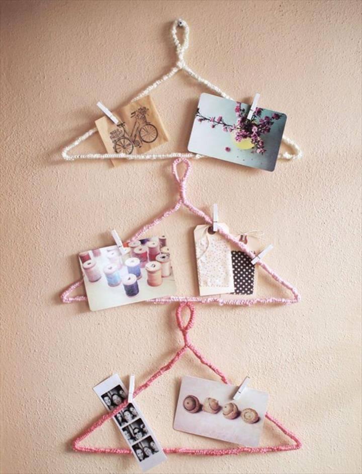 yarn-hanger-inspiration-board