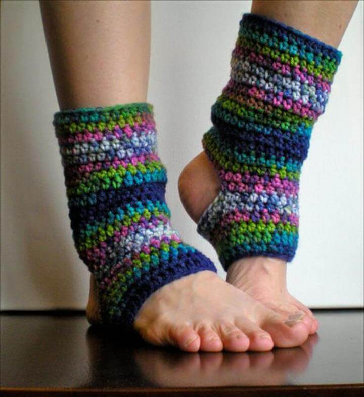 40 Adorable Crochet Winter Leg Warmer Ideas DIY To Make Fascinating Crochet Leg Warmer Pattern