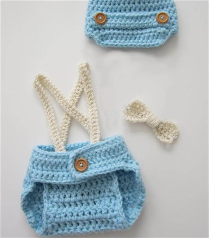 e7f7e0f60 65 Crochet Amazing Baby Diaper For Outfits