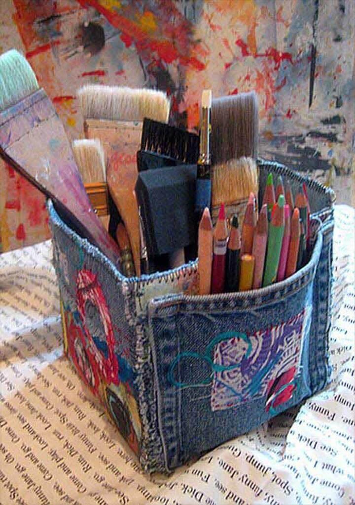 useful Studio Box.