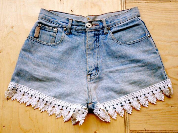 diy jeans shorts with new look source fantastic diy cheep jeans shorts .