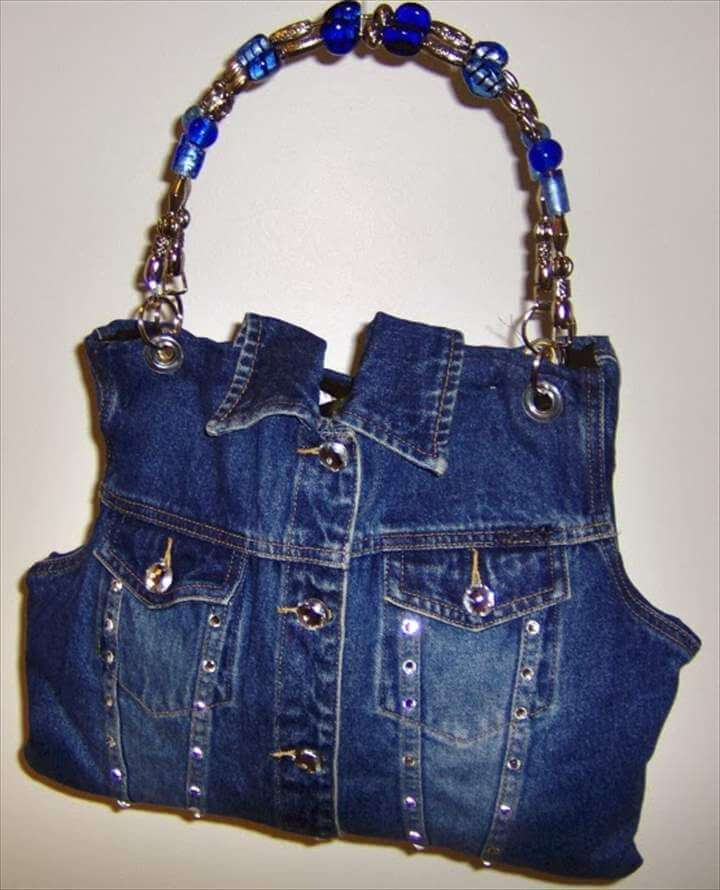 Free shipping and returns on Denim Handbags at truemfilesb5q.gq