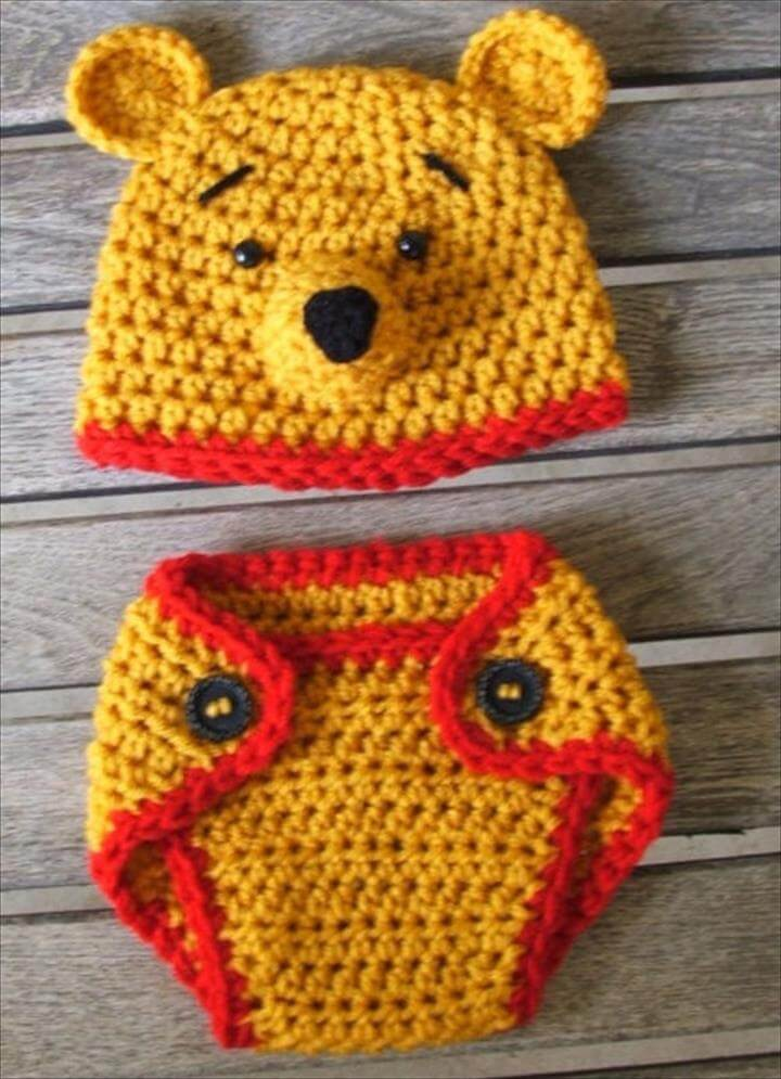 Diaper covers, Piglets and Baby piglets