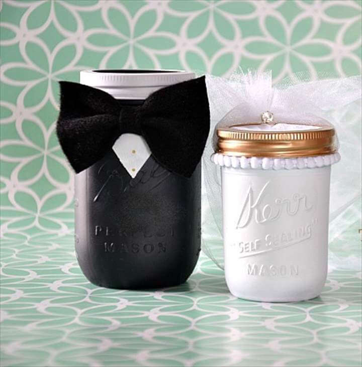 Sweet Cute Wedding Gifts For The Bride Full size