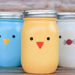 20 Unique Mason Jar Craft Ideas