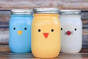 Crafts & DIY Projects