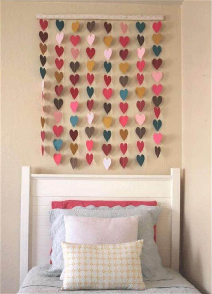 Delightful Decorating Ideas Diy Easy Room Decor Dorm Bedroom
