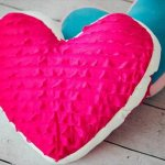 25 Of The Best Heart Shaped Designs