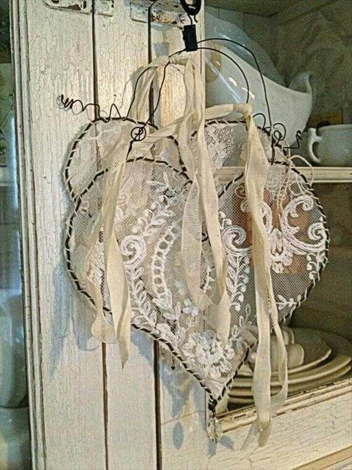 DIY furniture, Shabby chic and Cottage Signs