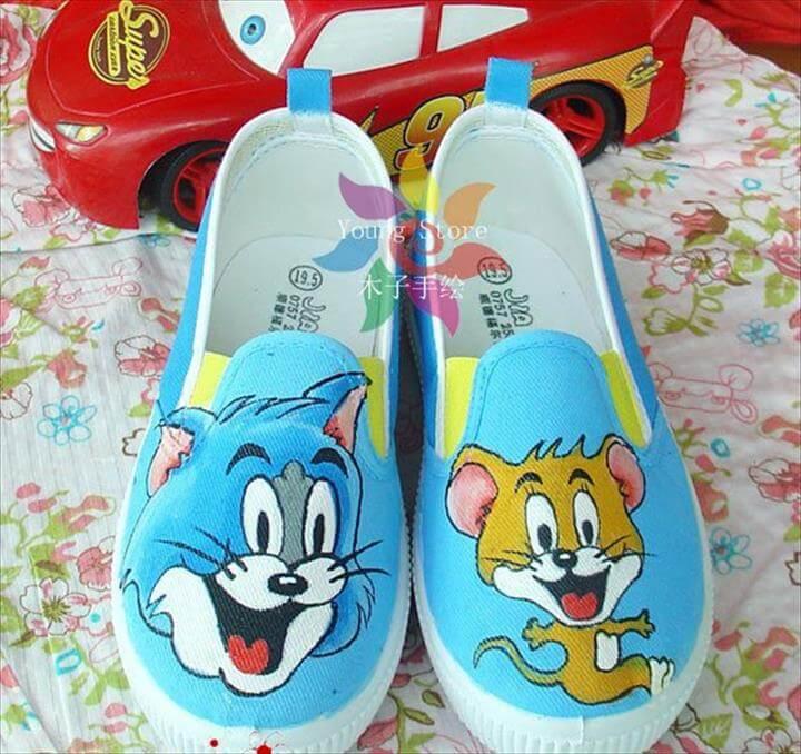 free tom and jerry cartoons,free bugs bunny cartoons,free scooby doo cartoons,