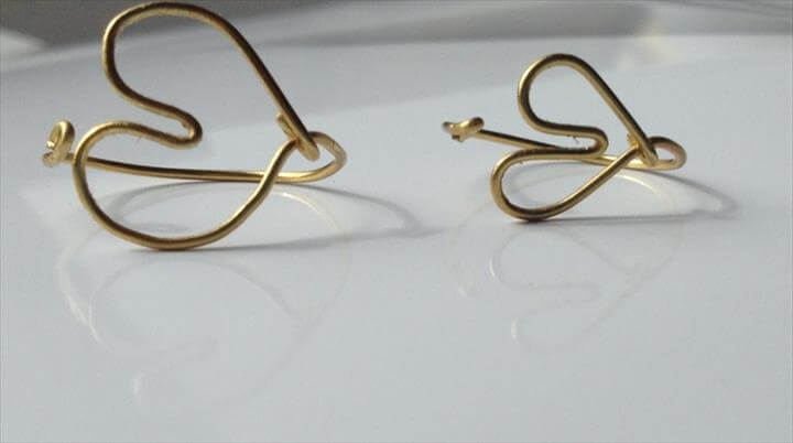 Wire Jewelry Designs Wonderous
