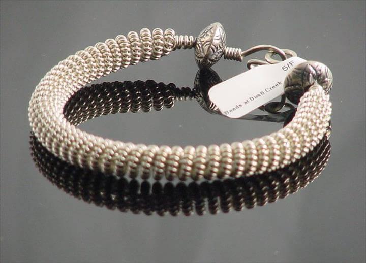 Portland Bead Store Beads Beading Supplies Jewelry