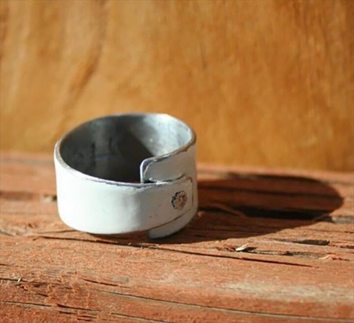 Handmade Jewelry | DIY Bracelets & Jewelry