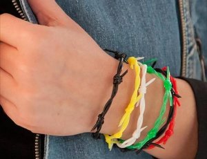 diy bracelet ideas