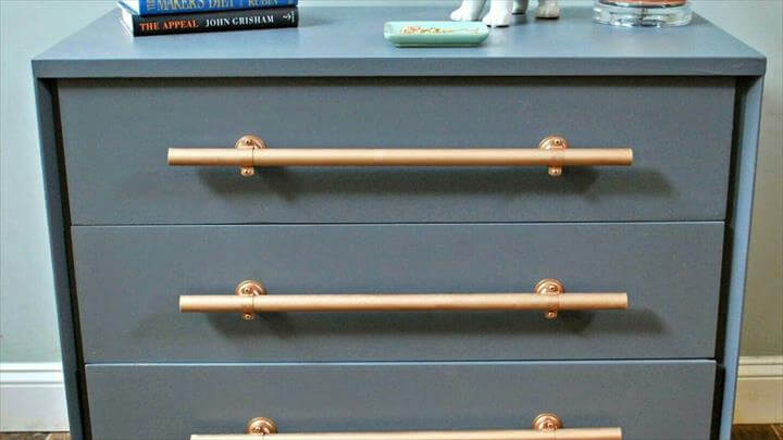 Top 17 Do It Yourself Drawer Pulls Amp Knobs