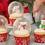 14 Handmade Snow Globe Ideas & Tutorials