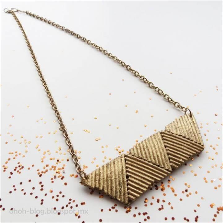 lovely necklace/pendant